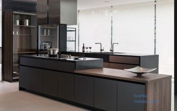 cozinha-kitchens-10