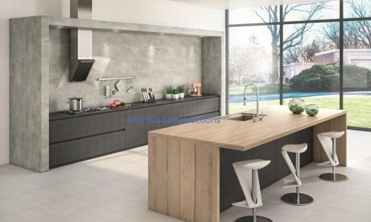 Cozinha_Concreto_e_Autentic_padroes_da_Arauco